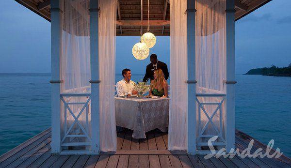 Tmx 1320705272325 Rp038 Maryville wedding travel