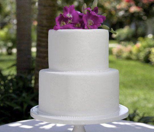 Tmx 1320708500969 Beautiful003crop Maryville wedding travel