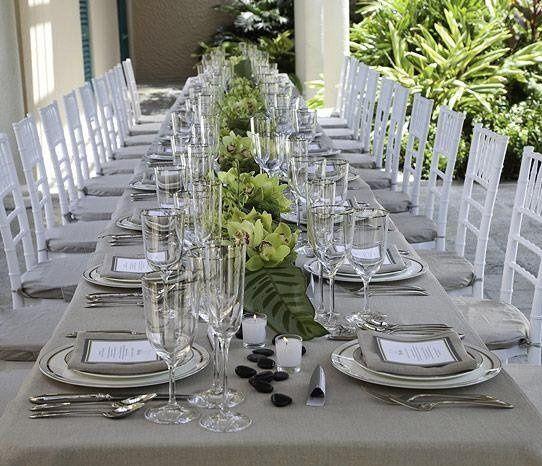 Tmx 1320708506101 Chic003crop Maryville wedding travel