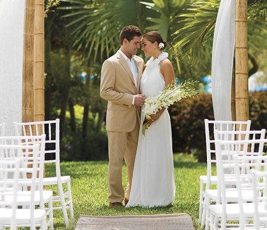 Tmx 1320708507505 Chic006crop Maryville wedding travel