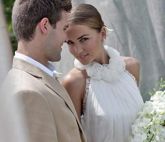 Tmx 1320708511124 Chic010crop Maryville wedding travel