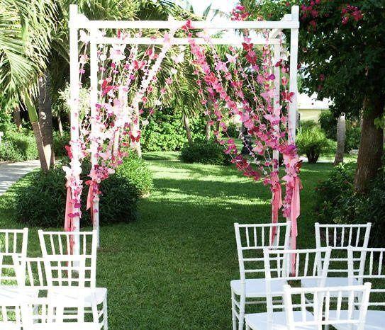 Tmx 1320708514198 Flutter003crop Maryville wedding travel