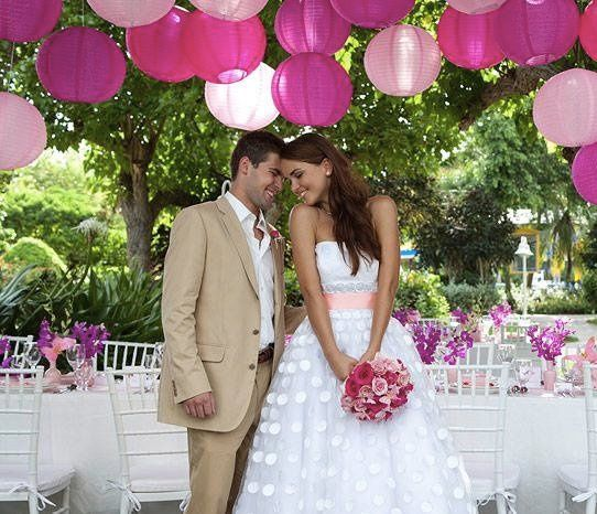Tmx 1320708515804 Flutter005crop Maryville wedding travel