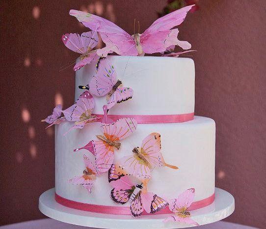 Tmx 1320708516959 Flutter007crop Maryville wedding travel