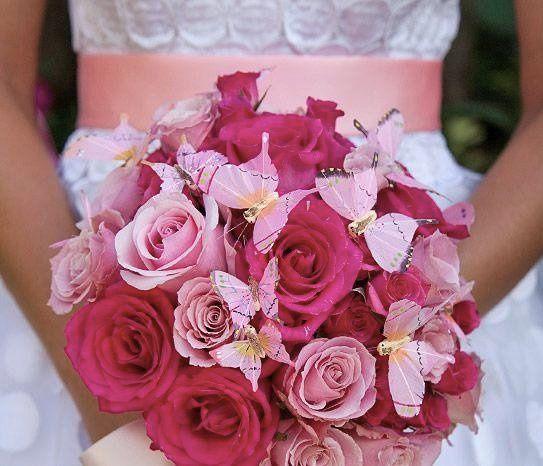 Tmx 1320708518285 Flutter010crop Maryville wedding travel
