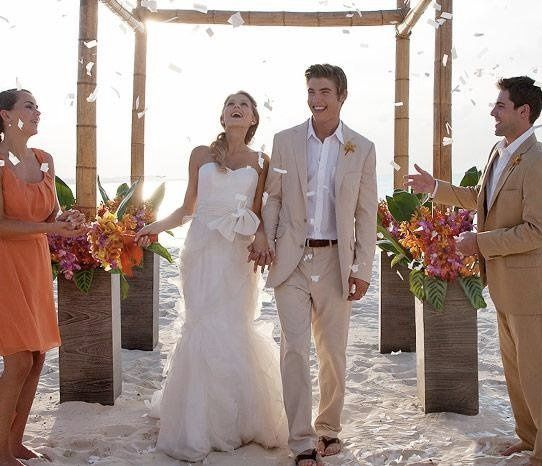 Tmx 1320708523308 Paradise008crop Maryville wedding travel