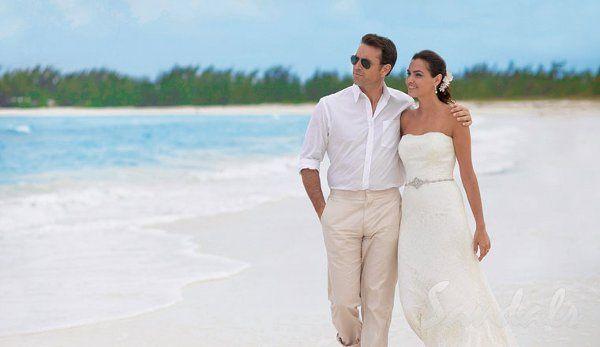 Tmx 1320708545803 Seb136 Maryville wedding travel