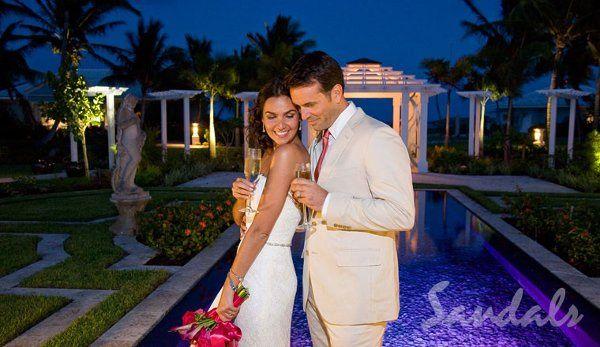 Tmx 1320708547753 Seb143 Maryville wedding travel