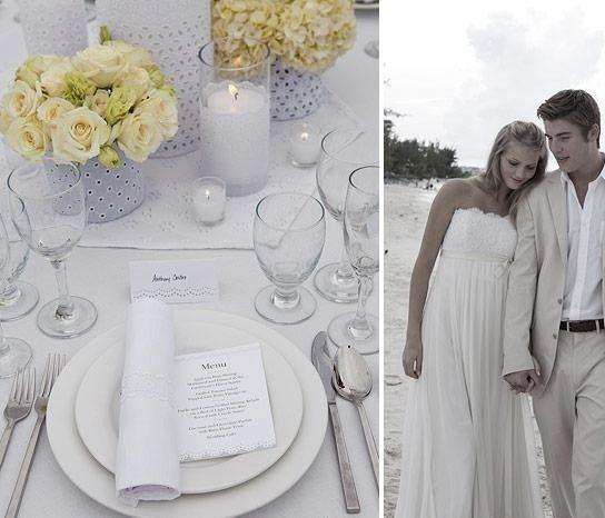 Tmx 1320708548923 White005crop Maryville wedding travel