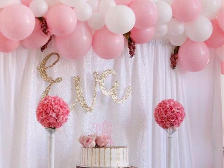 Tmx 1505431764050 Img2286 Kissimmee, FL wedding planner