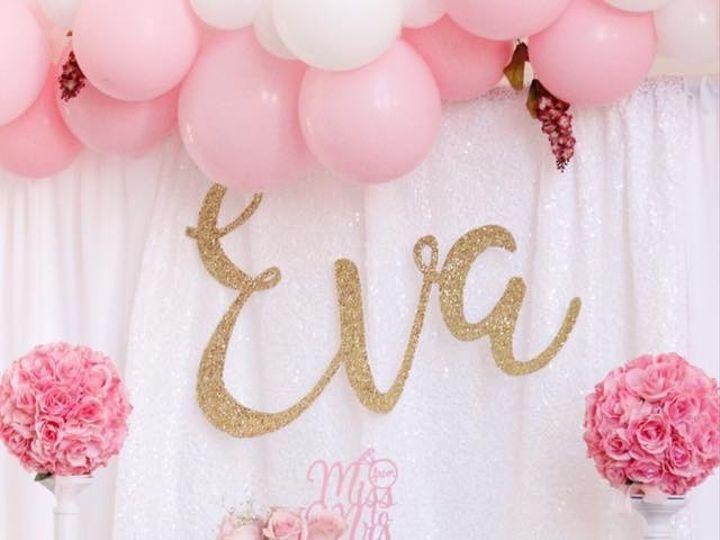 Tmx 1505431771820 Img2287 Kissimmee, FL wedding planner
