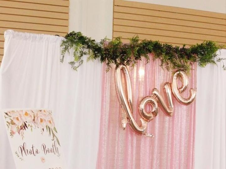 Tmx 1505431778189 Img2288 Kissimmee, FL wedding planner