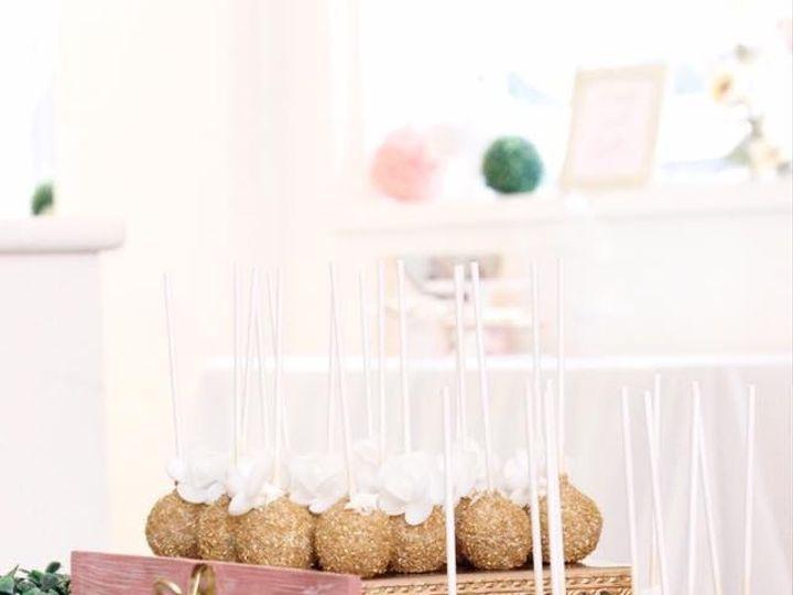 Tmx 1505431785005 Img2289 Kissimmee, FL wedding planner
