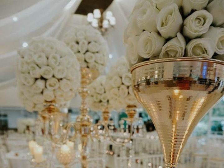 Tmx 1505431796987 Img2321 Kissimmee, FL wedding planner