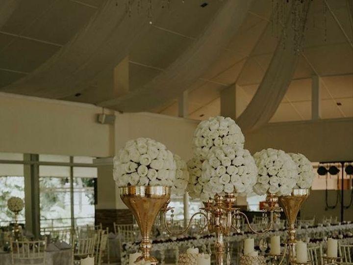 Tmx 1505431803493 Img2322 Kissimmee, FL wedding planner
