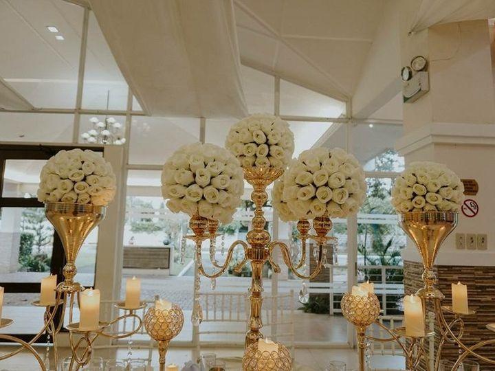 Tmx 1505431810179 Img2323 Kissimmee, FL wedding planner