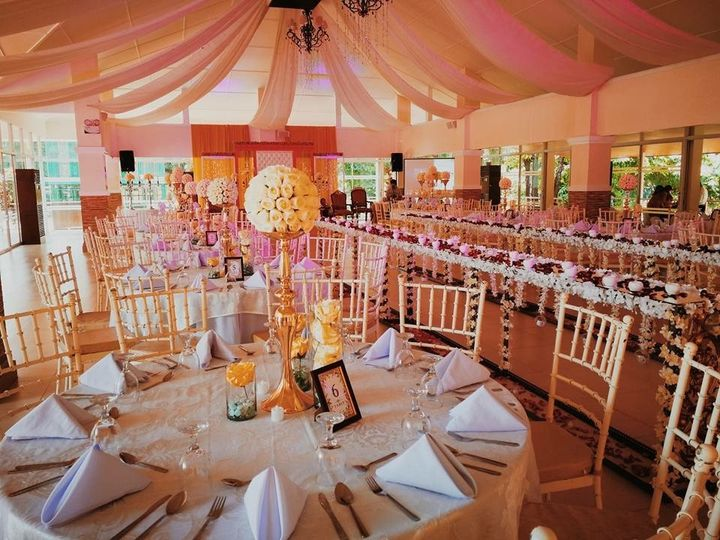 Tmx 1505431816555 Img2324 Kissimmee, FL wedding planner