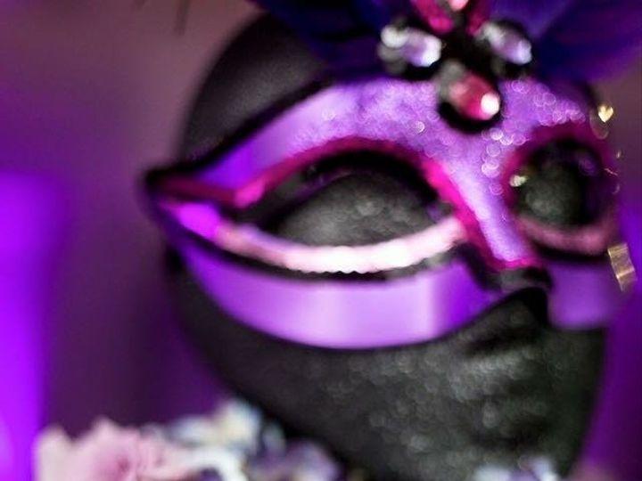 Tmx 1505431875634 Img1954 Kissimmee, FL wedding planner