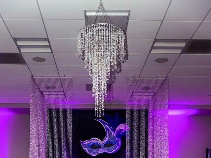 Tmx 1505431882341 Img1955 Kissimmee, FL wedding planner