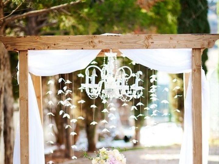 Tmx 1505431904327 Img2070 Kissimmee, FL wedding planner