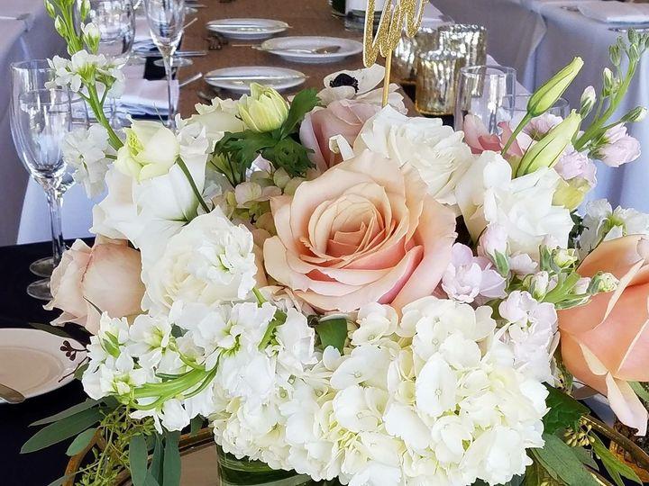 Tmx 1505431916995 Img2227 Kissimmee, FL wedding planner