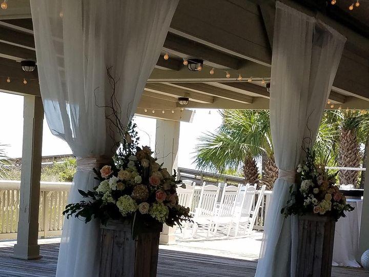 Tmx 1505431926904 Img2228 Kissimmee, FL wedding planner