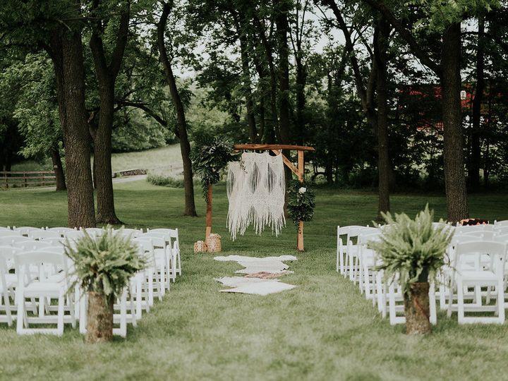 Tmx 1531253455 4643f3dd487c7e42 Jesika Ben 416 Manheim, PA wedding venue