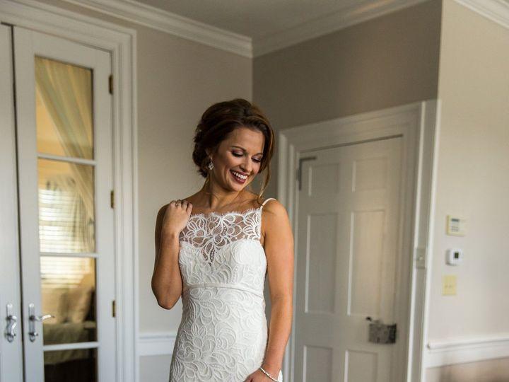 Tmx 20171025 Chestnut Hill Villa 0675 51 967528 Manheim, PA wedding venue