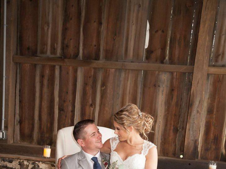 Tmx 42421704 2227659980596552 1754633258701684736 O 51 967528 Manheim, PA wedding venue