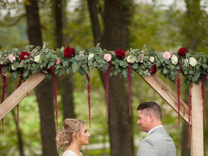 Tmx 42427611 2227660763929807 7635426269932290048 O 51 967528 Manheim, PA wedding venue