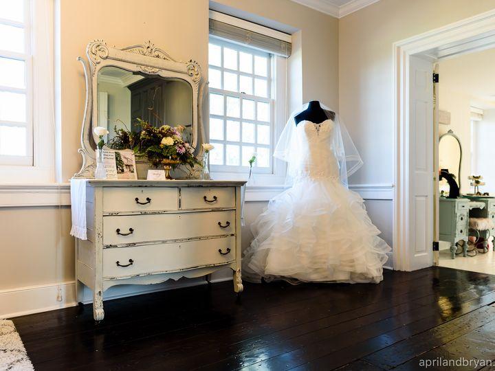 Tmx Aprilandbryan 1201 51 967528 Manheim, PA wedding venue