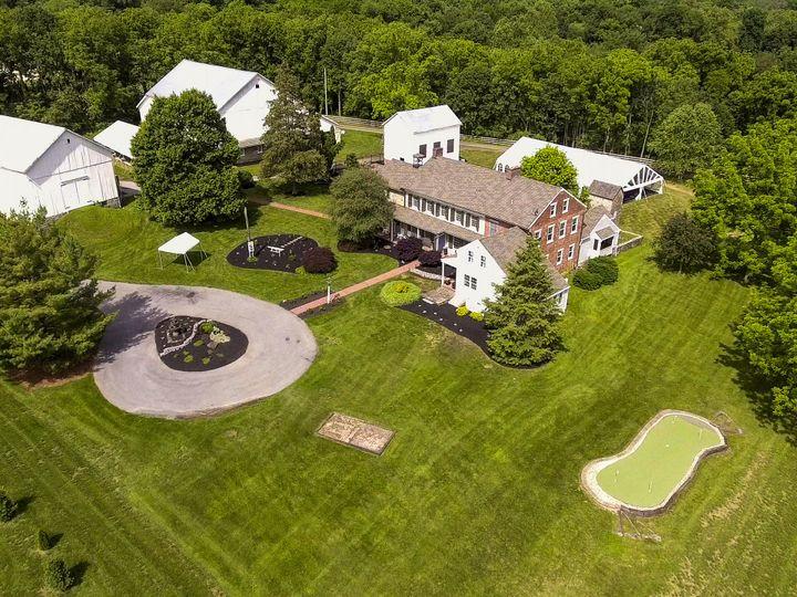 Tmx Chestnut Hill Villa Overview B 51 967528 Manheim, PA wedding venue