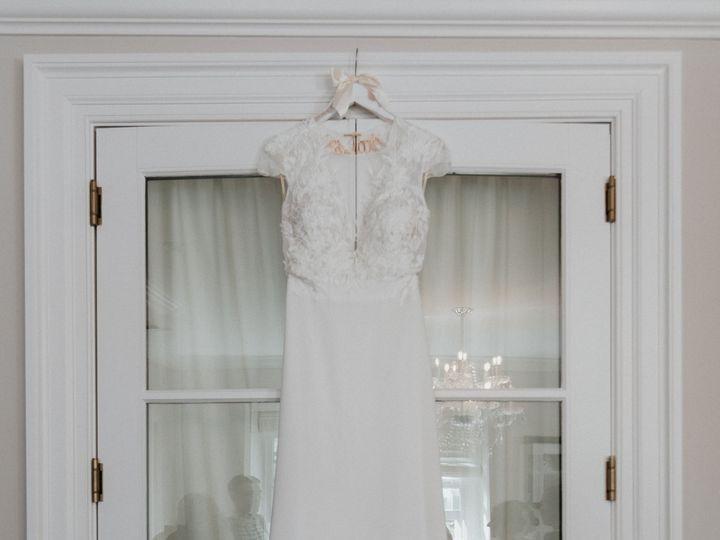 Tmx D1 51 967528 160813086475242 Manheim, PA wedding venue