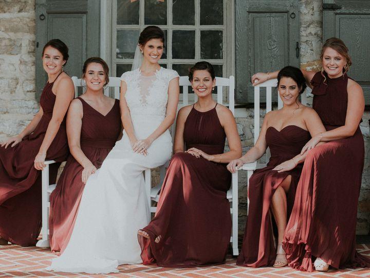 Tmx D6 51 967528 160813087057476 Manheim, PA wedding venue
