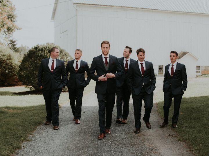 Tmx D7 51 967528 160813087319591 Manheim, PA wedding venue
