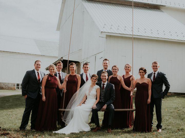 Tmx D8 51 967528 160813087361555 Manheim, PA wedding venue