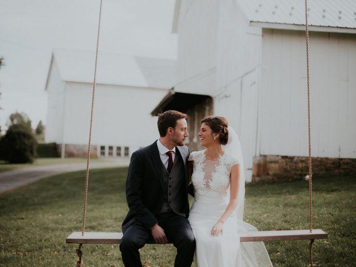 Tmx D9 51 967528 160813087129832 Manheim, PA wedding venue