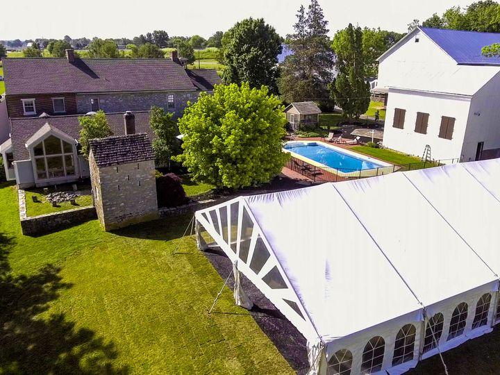 Tmx Dining Tent 04 51 967528 Manheim, PA wedding venue