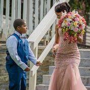 Tmx E1 51 967528 160813087159741 Manheim, PA wedding venue