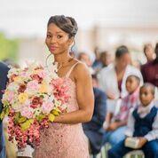 Tmx E4 51 967528 160813087173446 Manheim, PA wedding venue