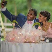 Tmx E5 51 967528 160813086578112 Manheim, PA wedding venue