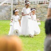 Tmx E 51 967528 160813086585728 Manheim, PA wedding venue