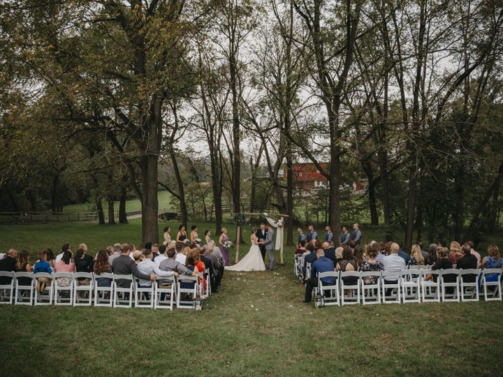 Tmx F14 51 967528 160813088841525 Manheim, PA wedding venue