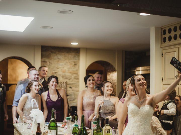 Tmx F25 51 967528 160813090523034 Manheim, PA wedding venue