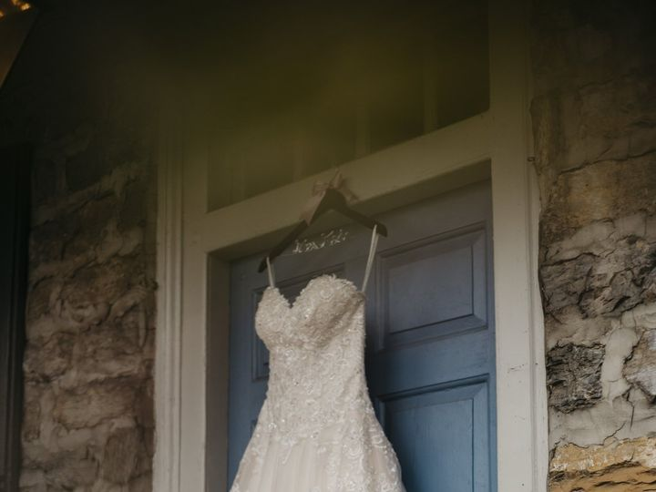 Tmx F2 51 967528 160813087593516 Manheim, PA wedding venue