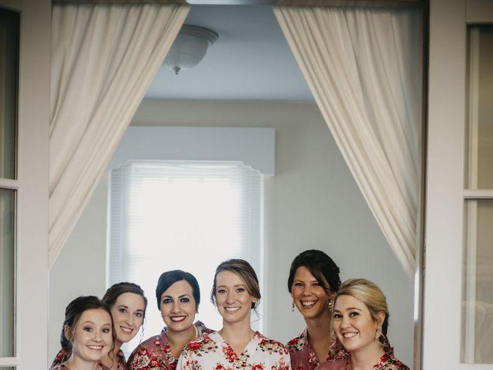 Tmx F3 51 967528 160813087127739 Manheim, PA wedding venue
