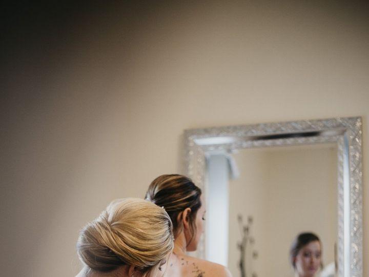 Tmx F5 51 967528 160813089093824 Manheim, PA wedding venue