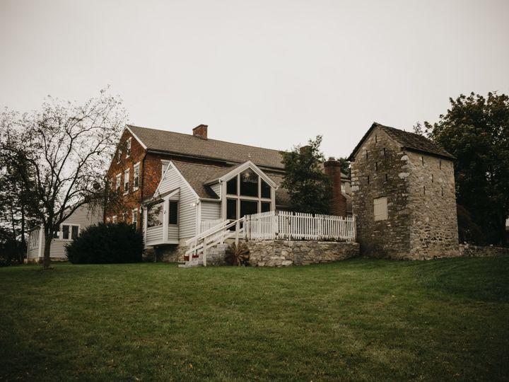 Tmx F 51 967528 160813088154818 Manheim, PA wedding venue