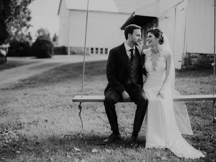 Tmx Firstlook Bg 65 51 967528 Manheim, PA wedding venue