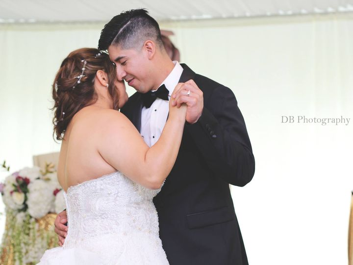 Tmx G2 51 967528 160813090289228 Manheim, PA wedding venue